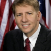 Ohio A.G. Cordray: Apply 2nd Amendment to the States