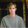Hate Crimes, Matthew Shepard and What Happened Today