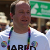 Change, Congress and LGBT Issues: Talking With Rep. Polis