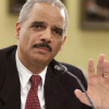 Holder Appoints Prosecutor, or How News Happens in D.C.