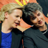 Mary Cheney Sends a $1,000 Love Letter to Anti-Gay Rob Portman