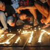 Fatal Shooting at Tel Aviv LGBT Community Center