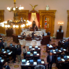 Ohio House Passes LGBT Non-Discrimination Bill