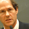 Sunstein Confirmed, Some Progressives Still Skeptical