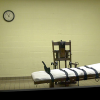 Ohio Announces Move to One-Drug Execution Procedure