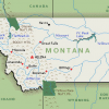 Montana High Court Issues Pro-Gay Ruling