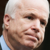 McCain Cares … About Skewed 'Survey' Questions