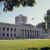 After GOP 'Fixes,' Ohio Gets a Weak Teen Dating-Violence Prevention Law