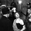 Norma Desmond, It Ain't