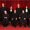 Camera Questions, <strike>Awaiting</strike> SCOTUS Blocks Broadcast