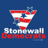 Ford's Possible NY Senate Run Hits a Stonewall