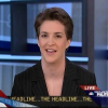 Maddow Hosts Olson and Boies