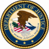 The Role of DOJ