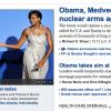 'Nuclear Arms'