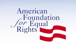 equalrightsfoundation