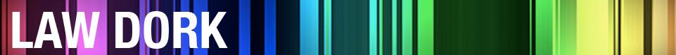 Law Dork