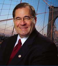 Rep. Nadler (D-NY)