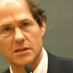 Sunstein was confirmed on Thursday to run OIRA.