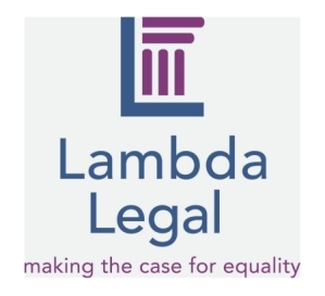 lambda_legal_logo